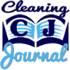 Cleaning Journal